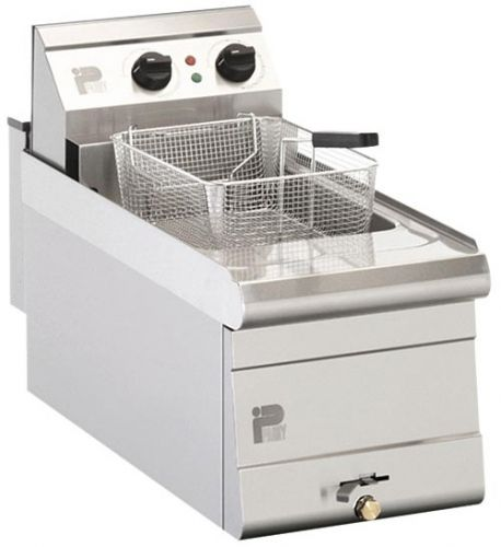 Single Table Top Electric Fryer